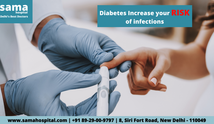Want You Need to Know about Diabetes And its Treatment?