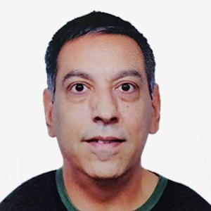 Dr.-Gautam-Kumar