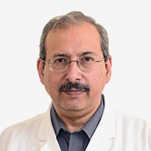 Dr.-Tarun-Kapoor