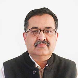 Dr.-Amit-Khosla