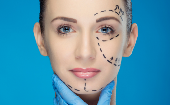 Aesthetic And Reconstructive Surgery