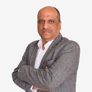 Dr.-Sanjeev-Gupta-CMF