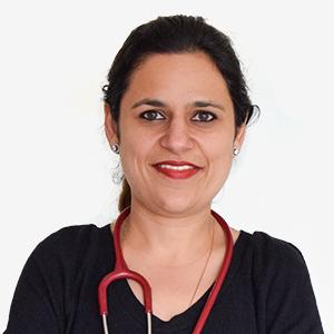 Dr.-Deepika-Madan