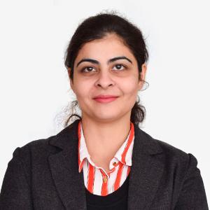 Dr.-Diksha-Dixit