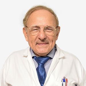 Dr.-Hans-U-Nagar