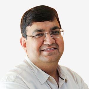 Dr.-Navin-Chobdar