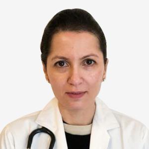 Dr.-Rashmi-Sama