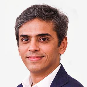 Dr.-Shalabh-Sharma