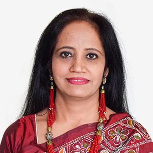Dr.-Shalini-Khanna
