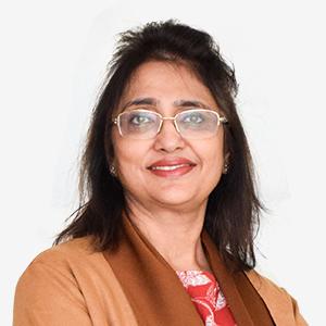 Dr.-Sheetal-Agarwal