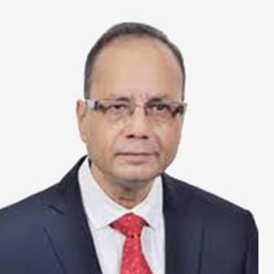 Dr.-Sudhir-Tripathi