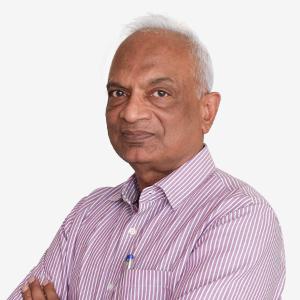 Dr.-Sunil-Garg