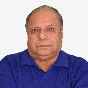 Dr.-Sunil-Seth