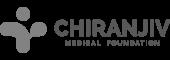Chiranjiv Medical Foundation