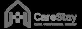 CareStay Medical