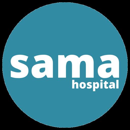 Sama Hospital