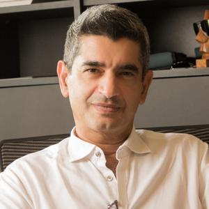 Dr. Vivek Sama