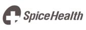 SpiceHealth